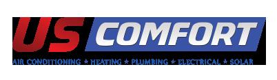 US Comfort Logo