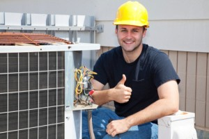 Why Choose US Comfort for Air Conditioner Repairs