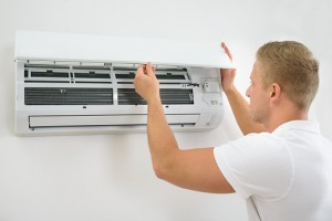 5 Reasons to Love Ductless Air Conditioning