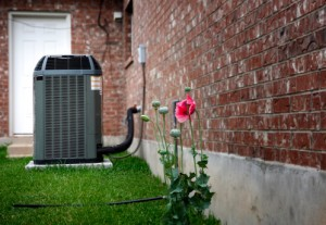 How to Protect Your Outdoor AC Unit from Damage