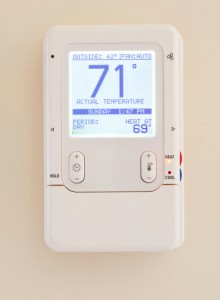 Do You Need an Electrician to Install Your New Thermostat?