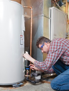 Common Water Heater Noises and How to Get Rid of Them