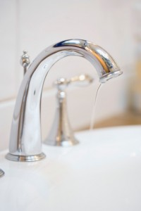 4 Possible Causes of—and Solutions for—Low Water Pressure