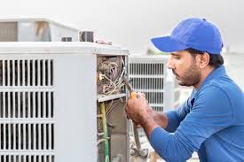 7 Things to Remember When Choosing an Air Conditioner Repair Company | Air  Conditioning Service in Fort Worth, TX